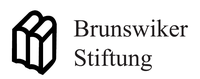 BrunswikerStiftung